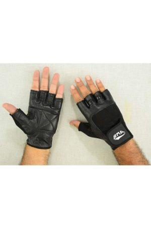 rukavice za fitnes