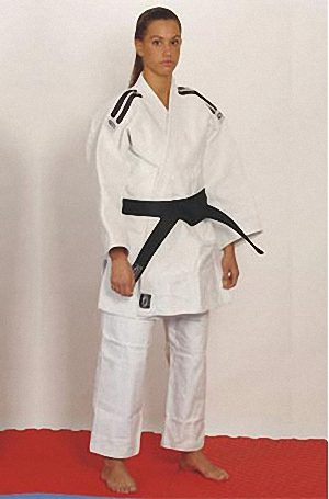black kimono 950