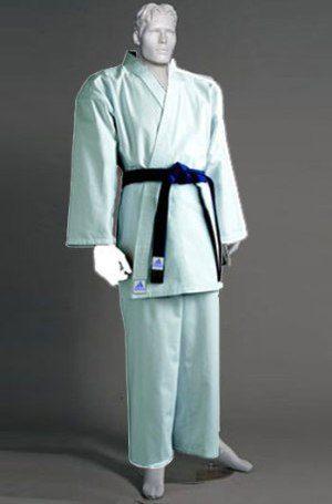 kimono cool