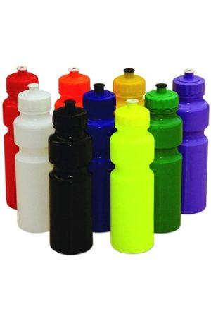 flašica za vodu