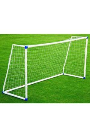 fudbalski gol de luxe