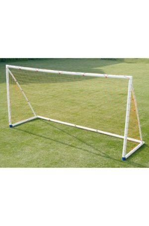fudbalski gol pvc