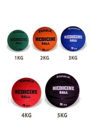 medicinka