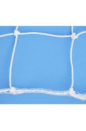 mreža za gol