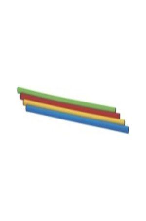 plastične šipke