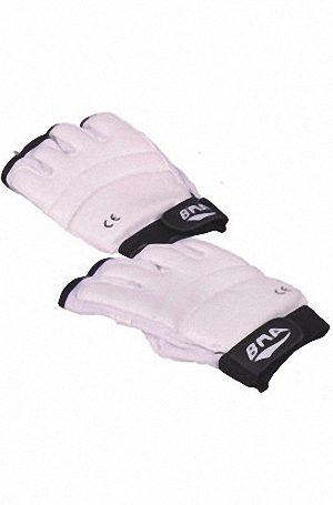 taekwondo rukavice