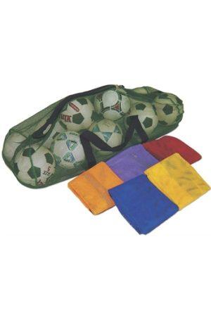 torba za lopte
