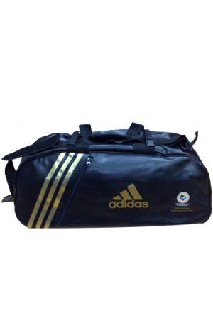 super sportska torba