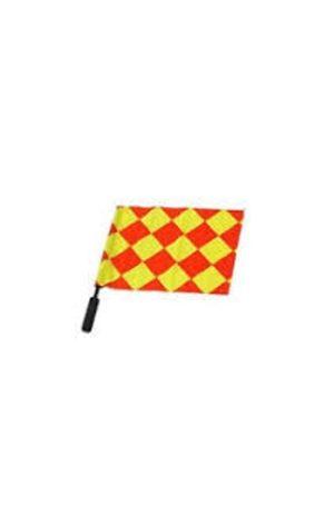 linijska zastavica